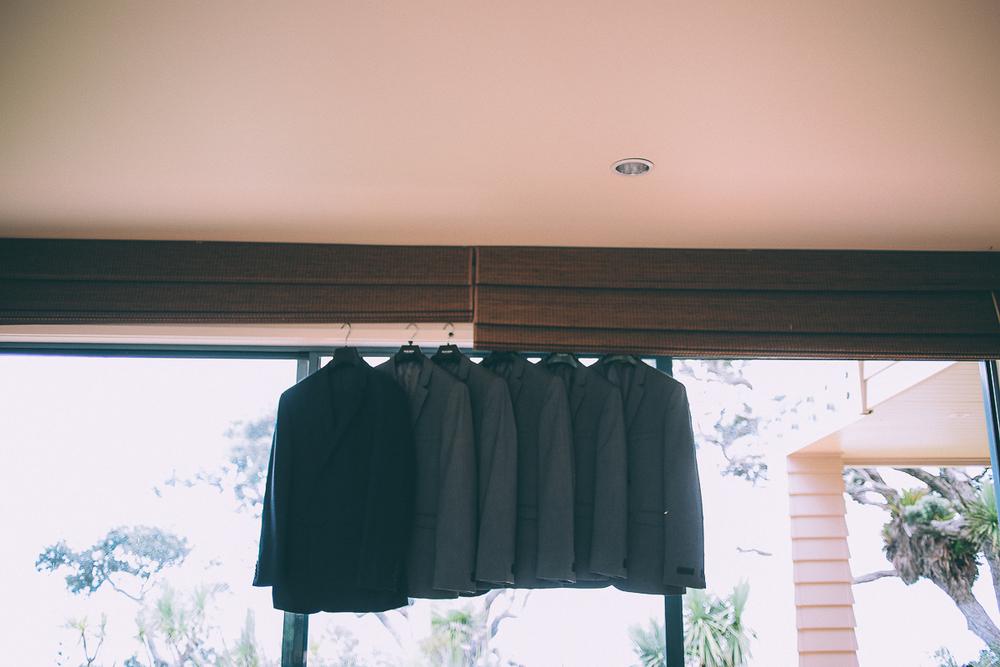 groomsmen-dresses.jpg