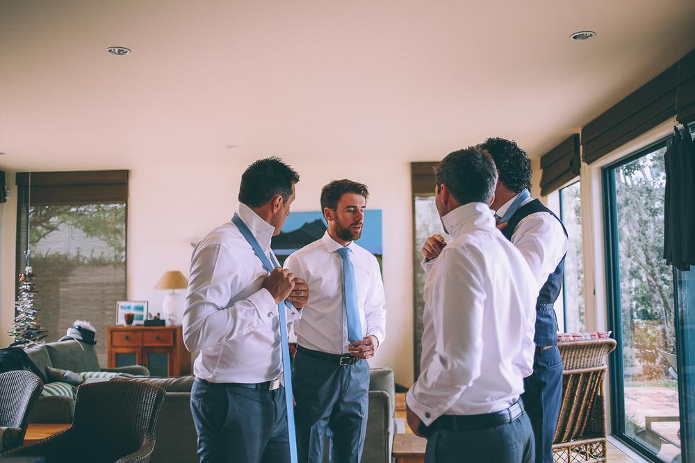 groomsmen-ties.jpg