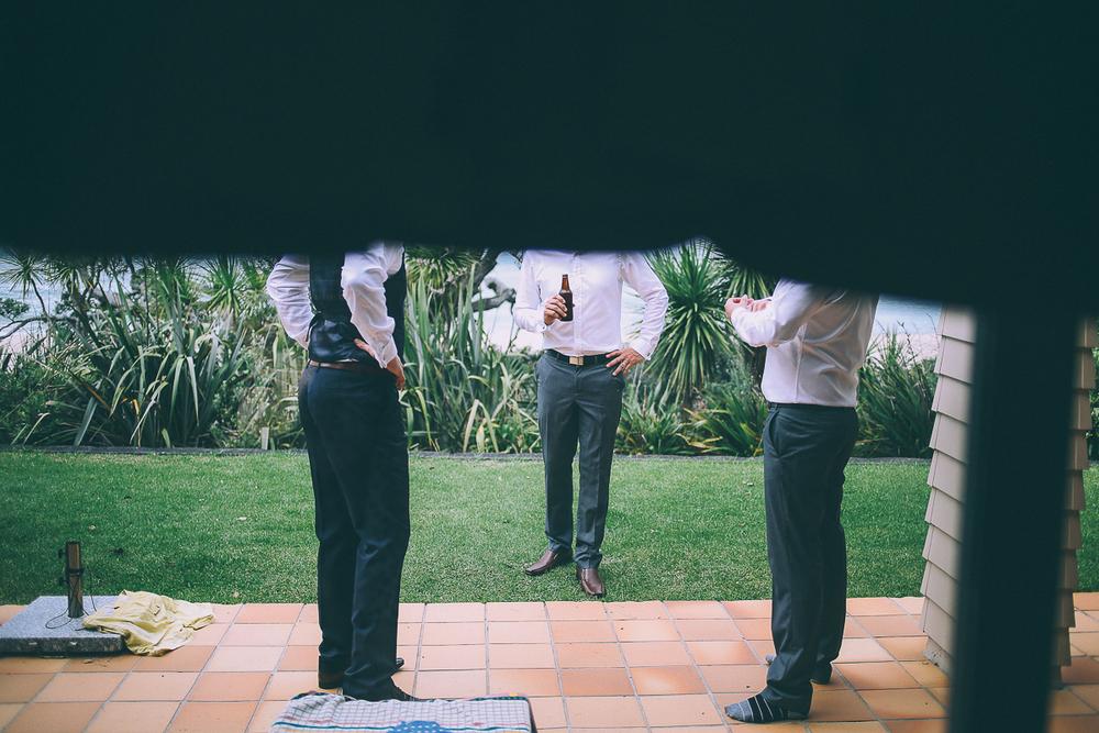 groomsmen-legs.jpg