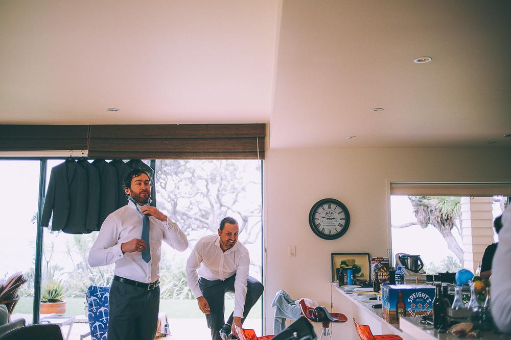 smiling-groomsmen.jpg