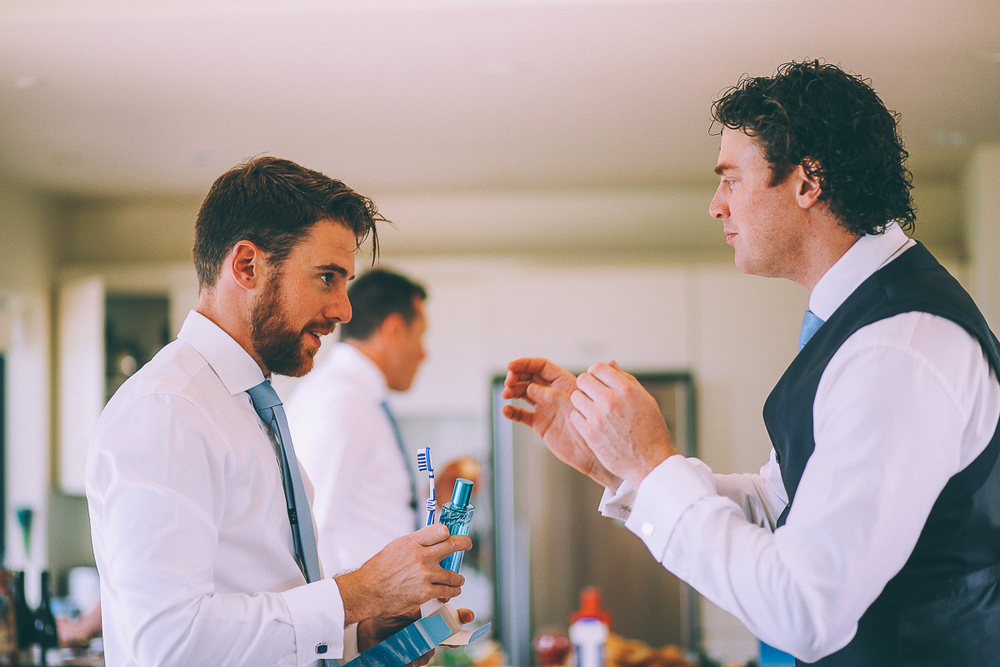 groom-moment.jpg