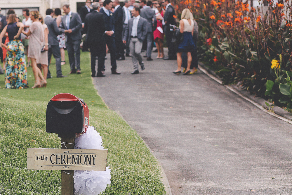 new-zealand-ceremony-sign.jpg