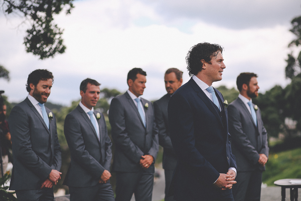 groom-waiting-for-the-bride.jpg
