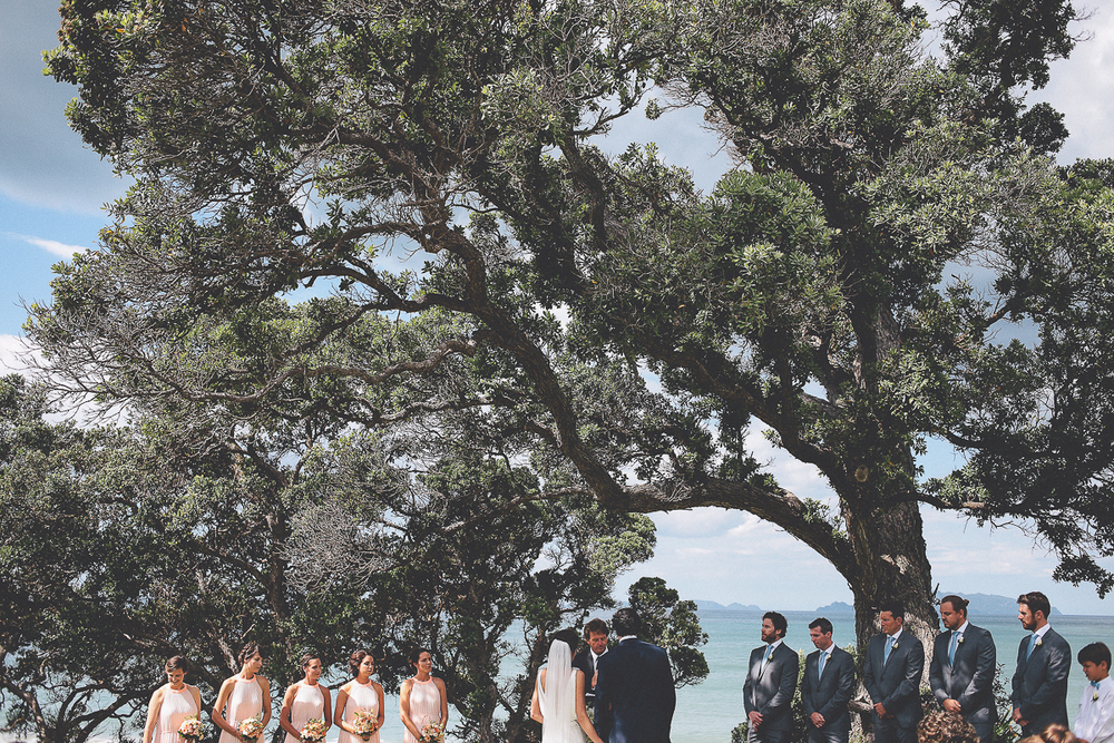 new-zealand-beach-wedding-ceremony.jpg