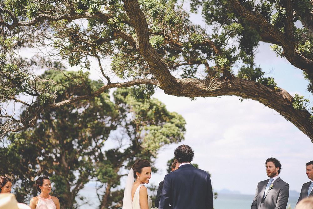 bride-look.jpg