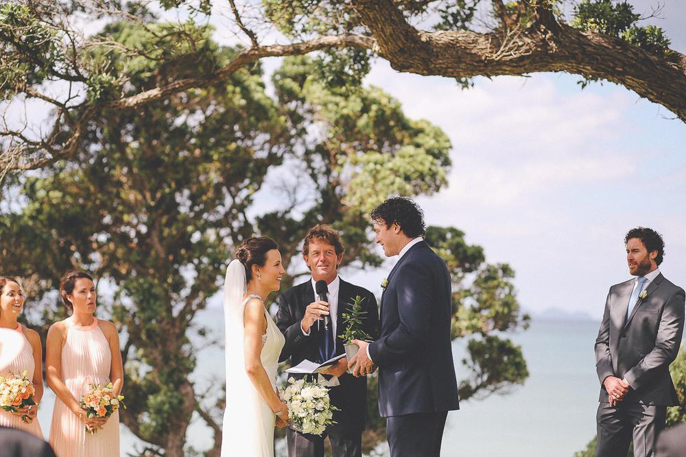 wedding-celebrant.jpg