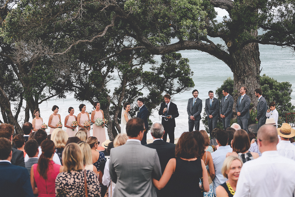 new-zealand-wedding-ceremony-guests.jpg