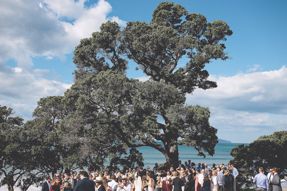ceremony-trees-beach.jpg