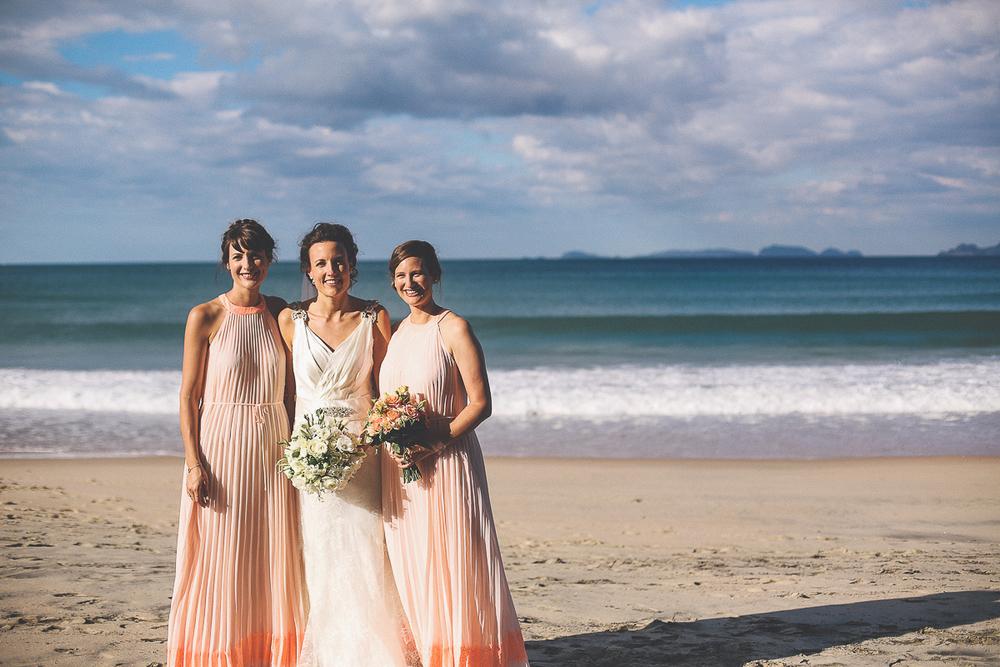 bride-sisters.jpg
