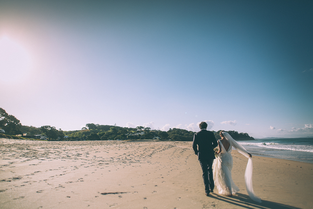 bride-groom-beach-walk.jpg