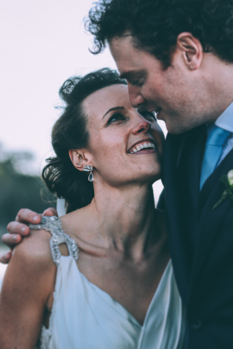 bride-and-groom-portrait.jpg