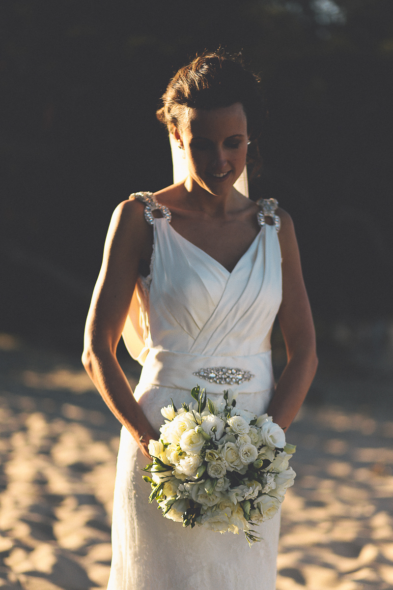 sunset-bride-portrait.jpg