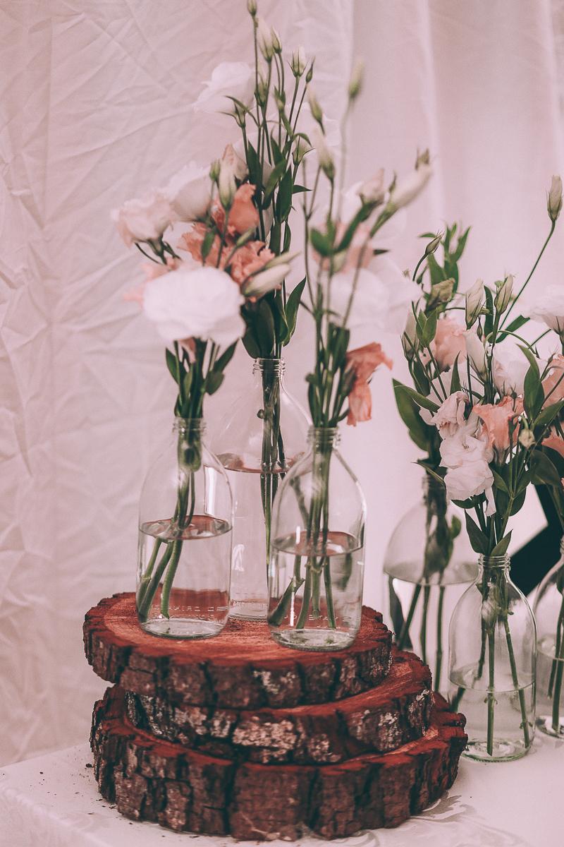 flowers-wood.jpg
