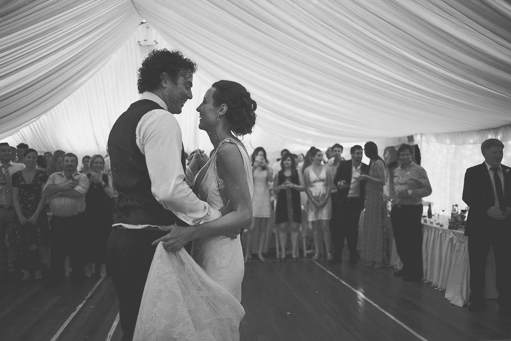 bw-first-dance.jpg