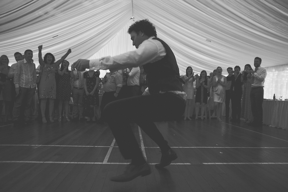 dancing-groom.jpg