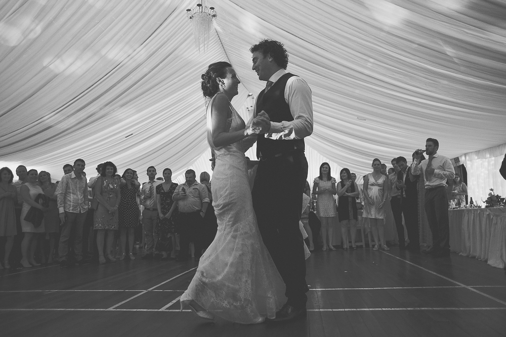bw-first-dance (2).jpg