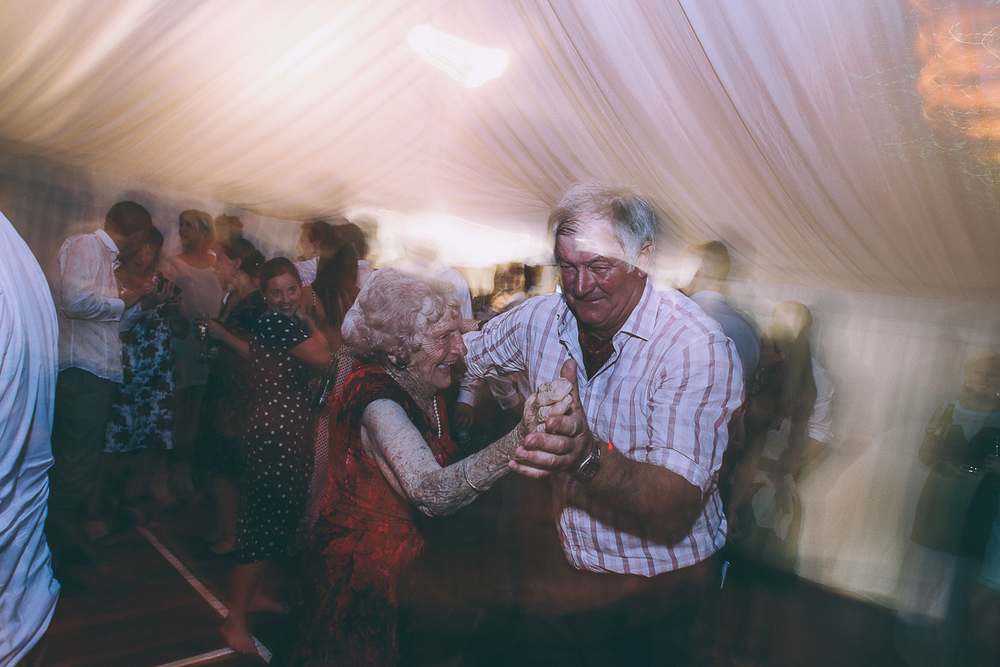 old-dancer-guests.jpg
