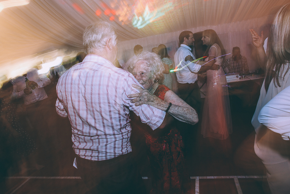 grandparents-dance.jpg