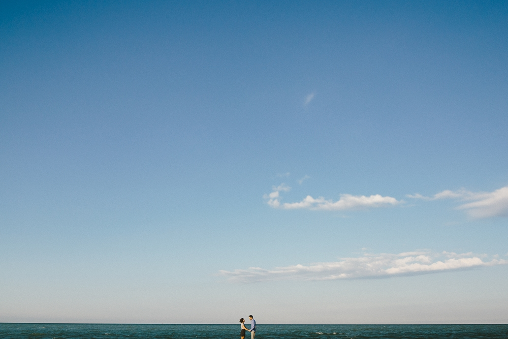italian-sea-couple.jpg