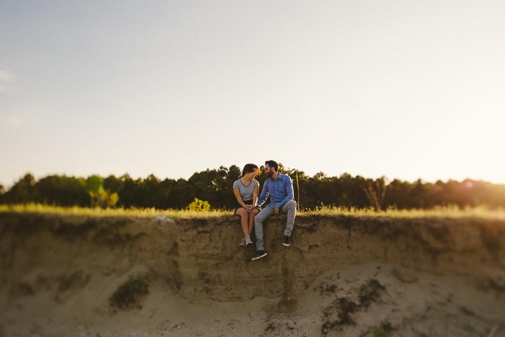 engagement-sand.jpg