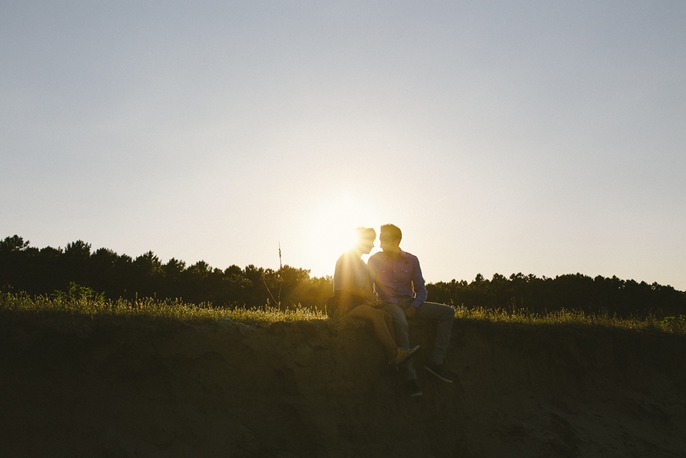backlight-couple-engagement.jpg