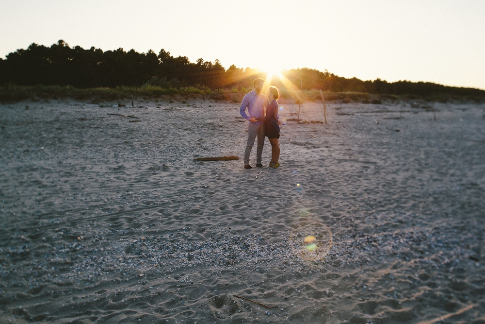 italian-sunset-couple.jpg