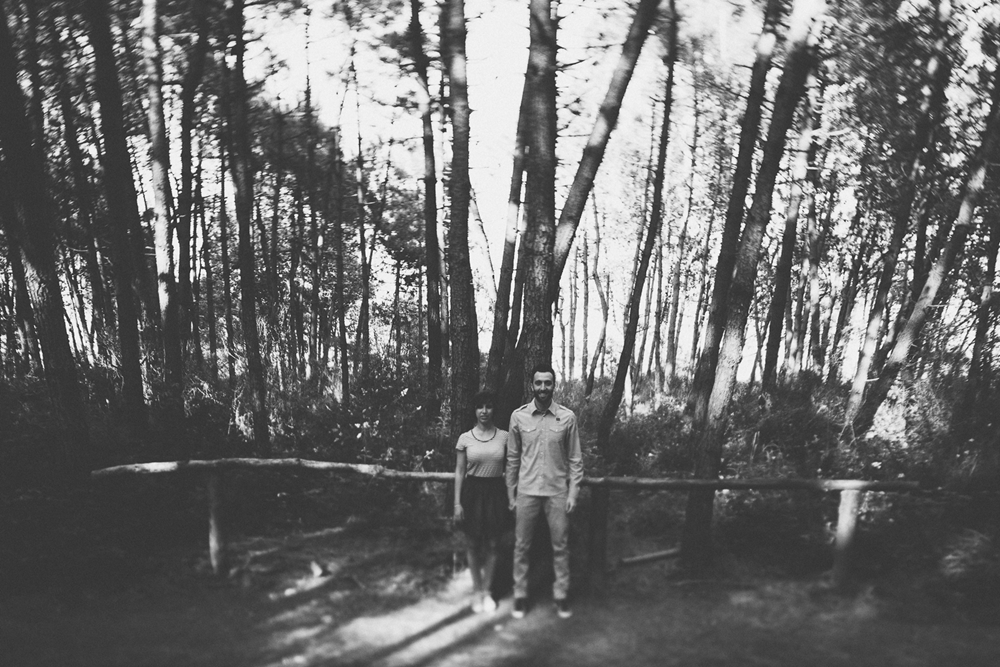 couple-wood-b&w.jpg