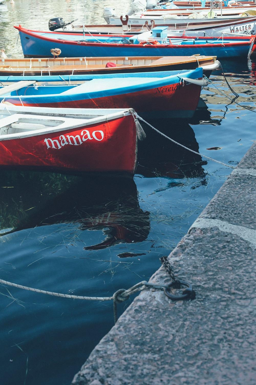lazise-boat.jpg