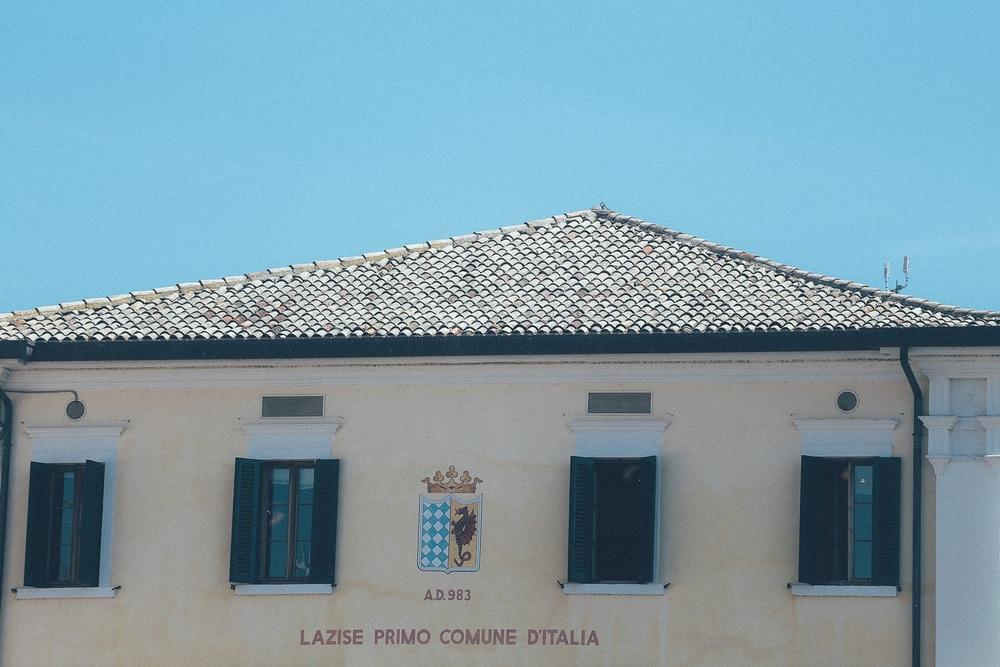 lazise-townhall.jpg