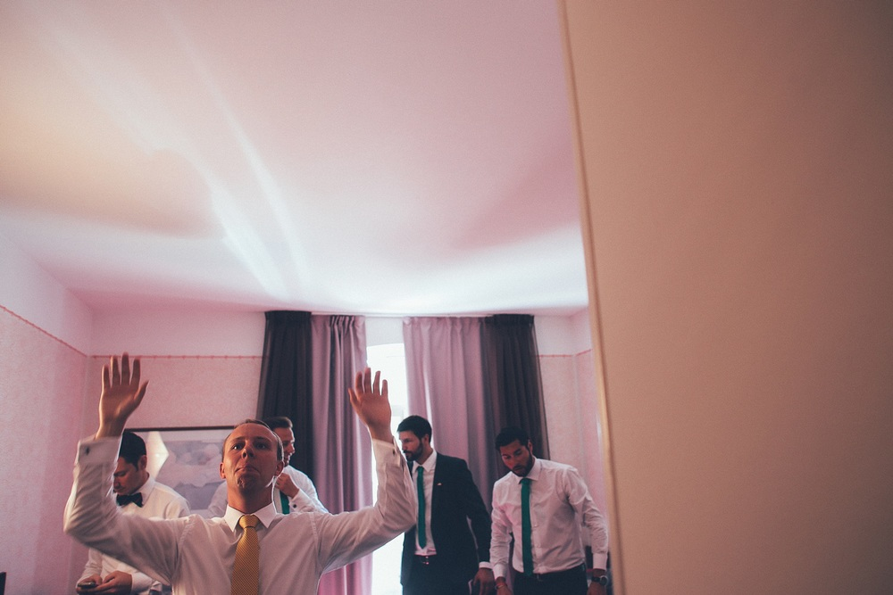 groom-getting-ready-hot.jpg