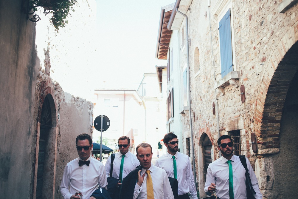 groom-groomsmen-lazise-borgo.jpg