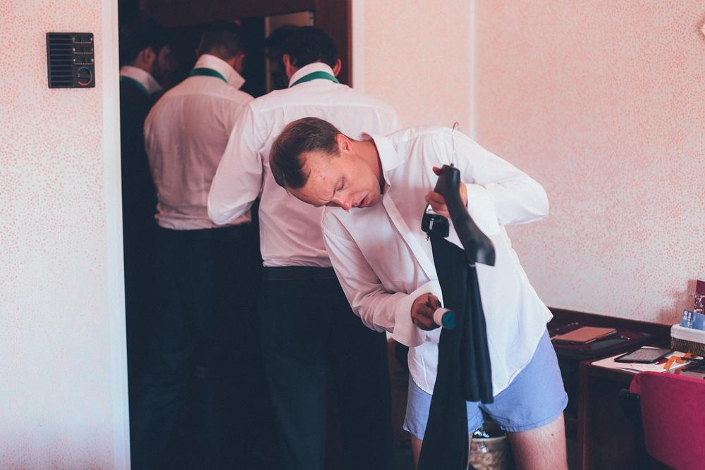 groom-pants.jpg