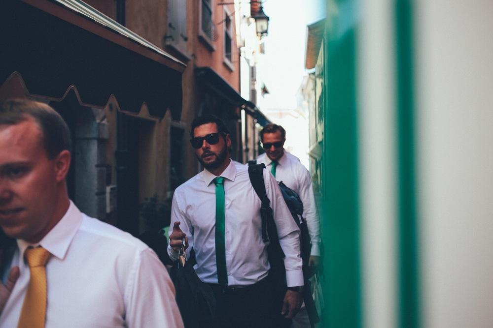 groomsmen-green-tie.jpg