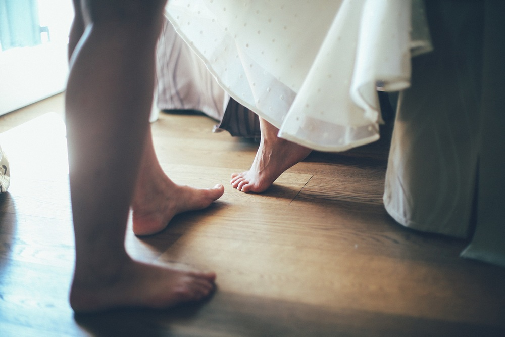 bride-feet.jpg