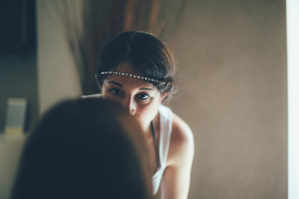 bridemaid-crown.jpg