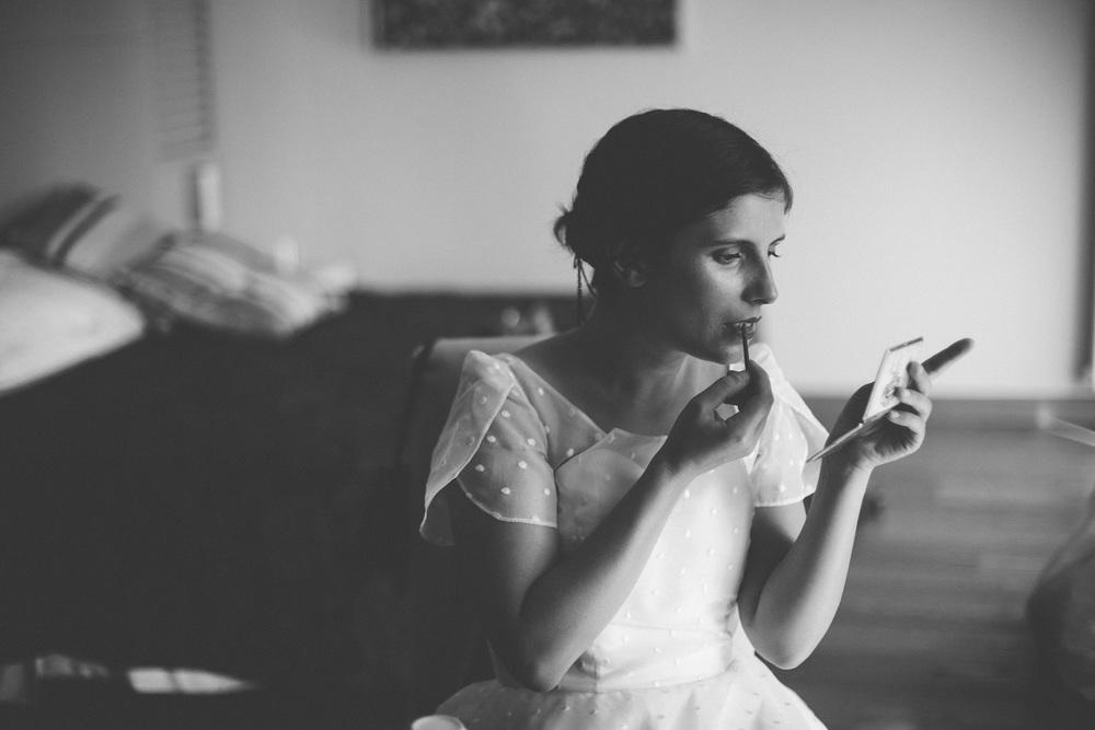 bride-make-up.jpg