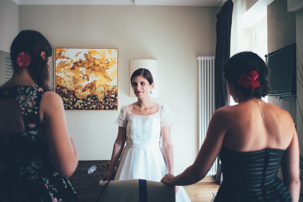 bridemaids-moment.jpg