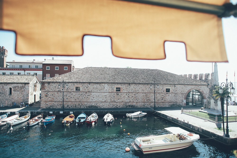 lazise-harbour-view.jpg