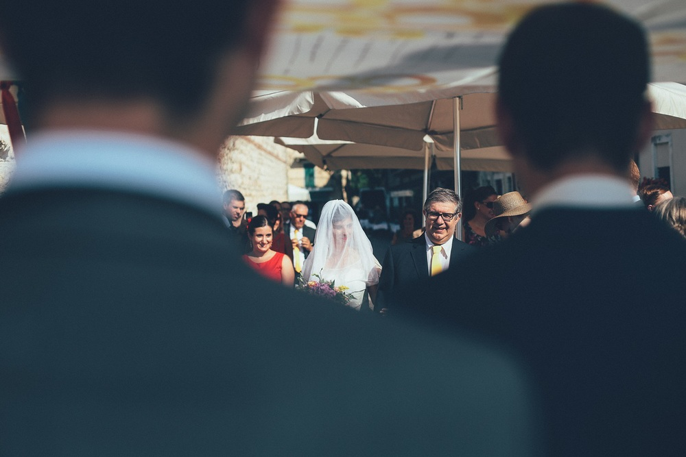 bride-father-groom.jpg