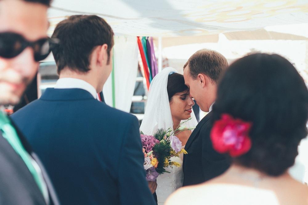 bride-groom-moment.jpg