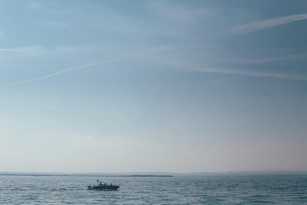 garda-lake-boat.jpg