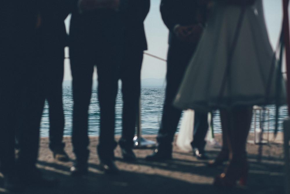 garda-lake-wedding.jpg
