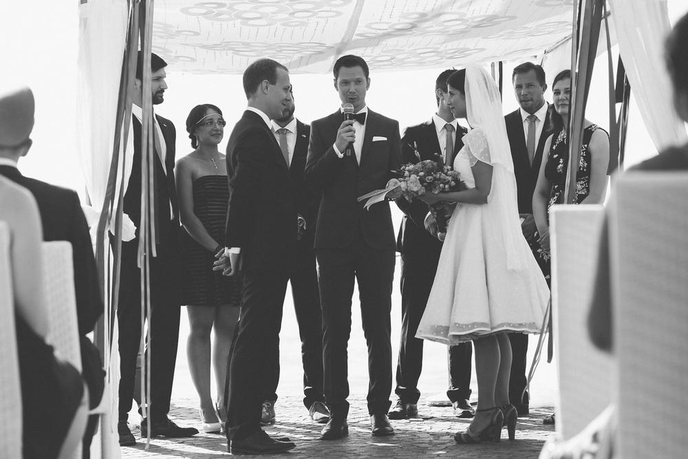 lazise-intimate-wedding.jpg