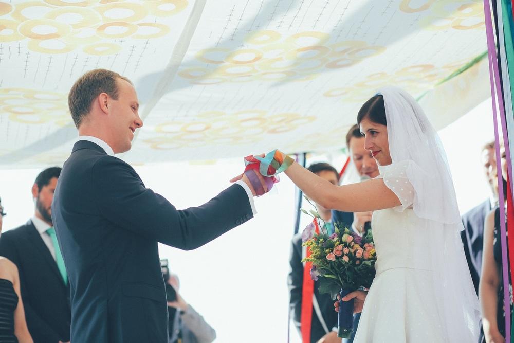wedding-ceremony-moment.jpg