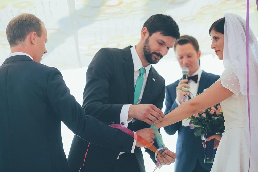 wedding-vows-exchange.jpg