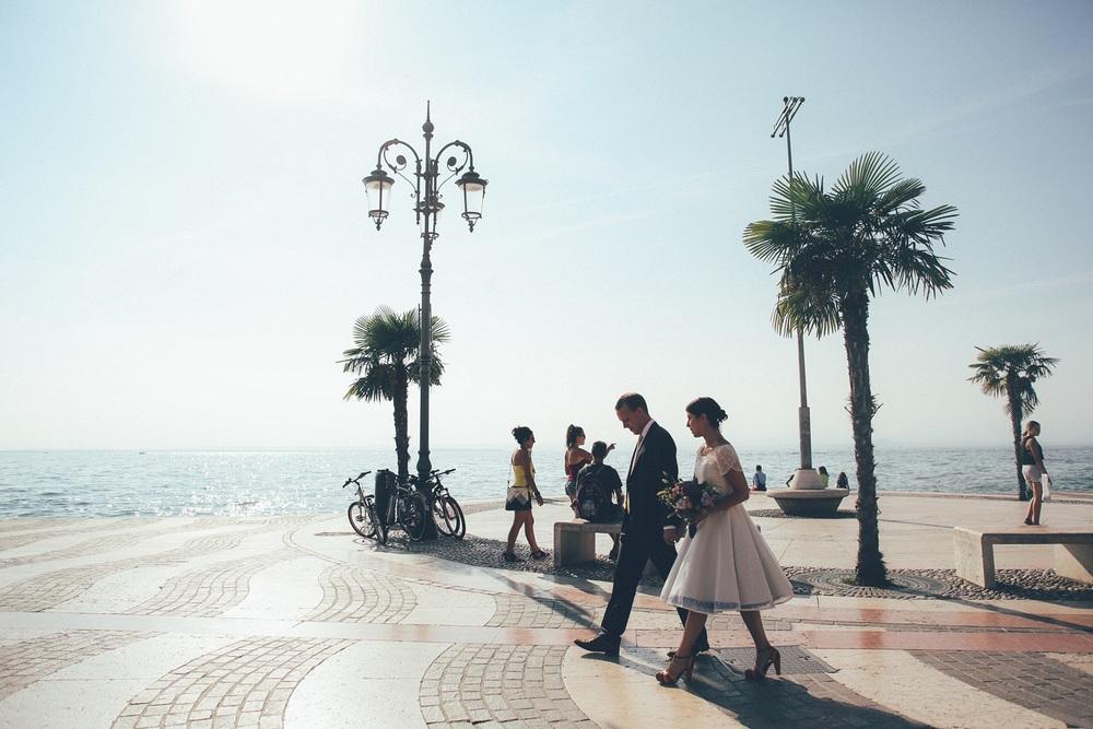 bride-groom-boardwalk-lake.jpg