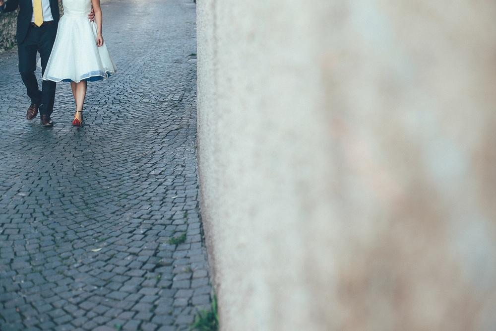 bride-groom-legs.jpg