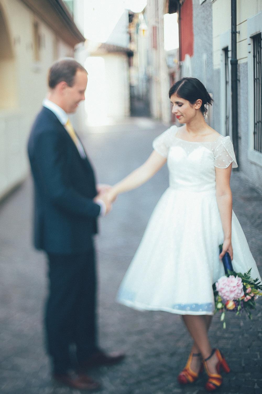 groom-bride-bouquet.jpg