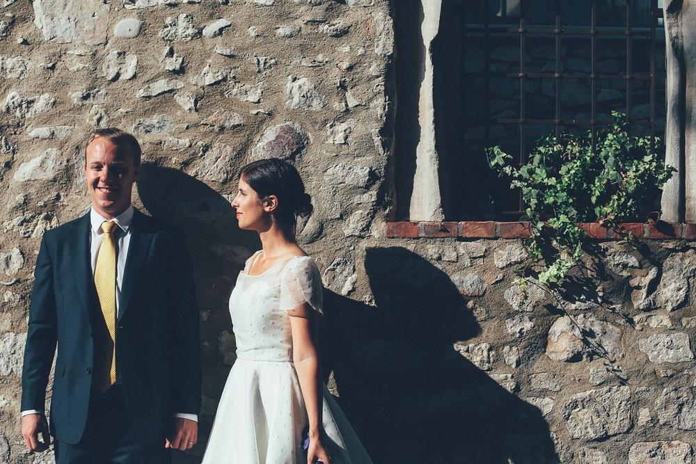 bride-groom-wall-lazise.jpg