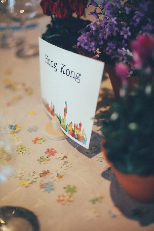 wedding-table-detail.jpg